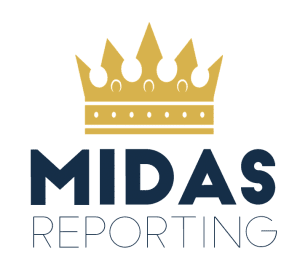 products midas reporting